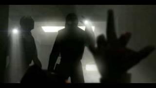 Контр-Страйк, CS part 2