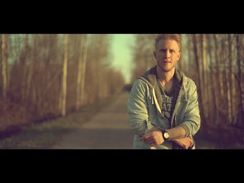 Body Like a Back Road - Sam Hunt (Official Music Video Cover - Alex Sinclair)