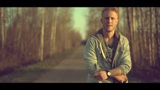 Body Like A Back Road   Sam Hunt (Official Music Video Cover   Alex Sinclair)