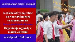 Nowa rakieta Wodza – Pozdro NEWS LIVE