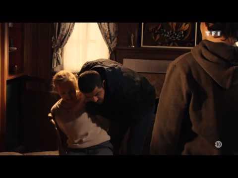 Démo V1 Théâtre TV Béatrice Demachy
