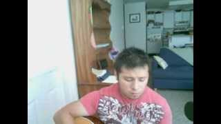 """""""Perfect Grave"""" by Social Code (cover)"""