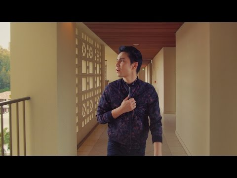 SOMETHING JUST LIKE THIS - Chainsmokers & Coldplay | Sam Tsui & KHS COVER Mp3