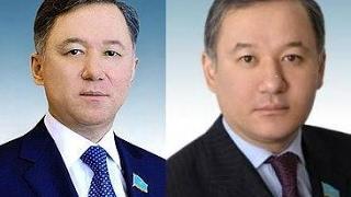 Нигматулин заказал Султанбекова
