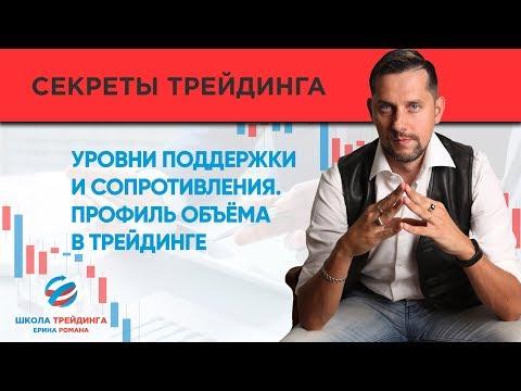 Белый кредитный брокер москва