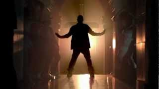 Usher Dj Got Us Fallin& 39 In Love Feat Pitbull Official Mp3clip