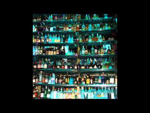 Kostroma wo kann man vom Alkohol verschlüsselt werden