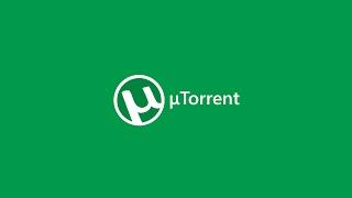 ✅1 Где скачать торрент без вирусов (torrent) 2020 новое