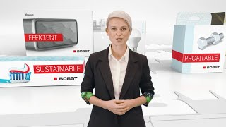 BOBST unveils the new Folding Carton industry vision