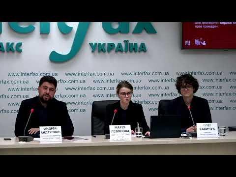 Как украинцы оценивают взаимоотношения в системе власти, которые влияют на экономику?