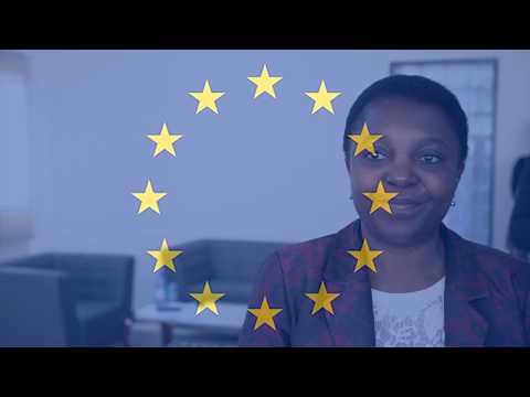 MOE UE Mali: Cécile Kyenge appelle à la concertation et à la transparence