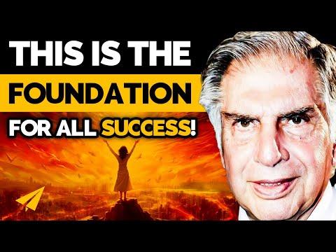 , title : 'Ratan Tata Documentary - Ratan Tata's Top 10 Rules For Success (@RNTata2000)