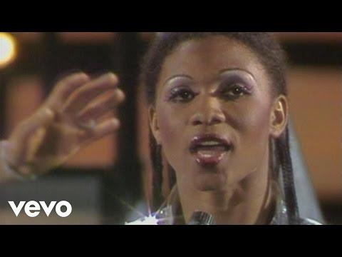 Boney M. - El Lute (Starparade 14.06.1979)