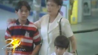 Bata Bata Paanu ka Ginawa Leas Story Movie
