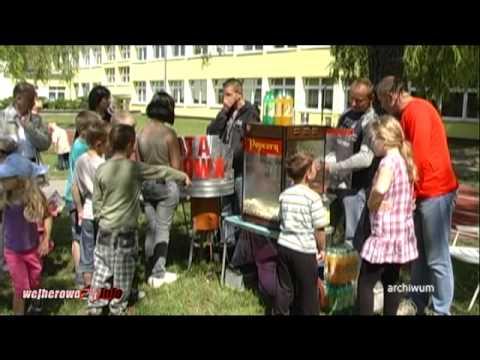 Leczenie alkoholizmu w Mińsku