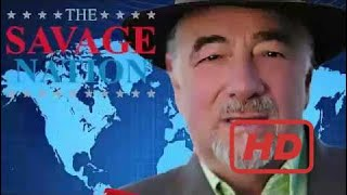 The Savage Nation May 19,2017 Podcast - Michael Savage Nation 5/19/17 Full Show