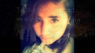 Diego Rios - S.O.S A Mi Amor. -- Alicia Y Jhoan Adalid