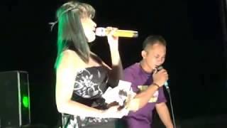 Edot Arisna - Tak Harus Memiliki (Feat Nur Ciu) 2017