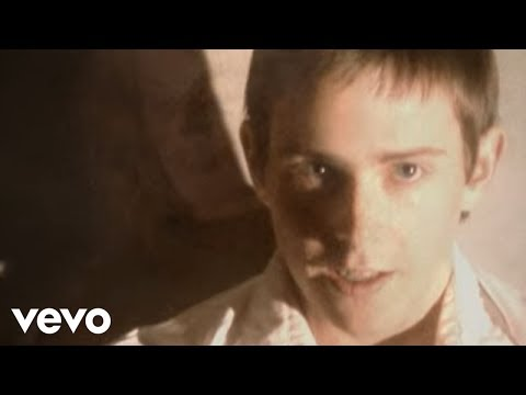 All I Want (1992) (Song) by Toad the Wet Sprocket
