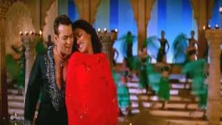 Lal Dupatta - Mujhse Shaadi Karogi (2004) *HD* 1080p Music