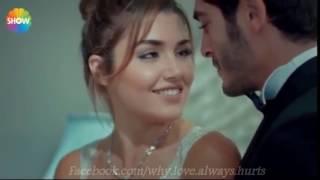 Sun Mere Humsafar Hayat & Murat 2017