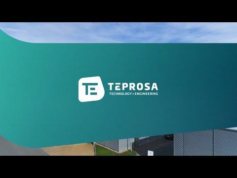 TEPROSA - Imagefilm