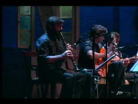 Música A Borboleta e o Passarinho