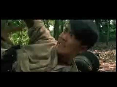 Eastern Condors full movie fighting
