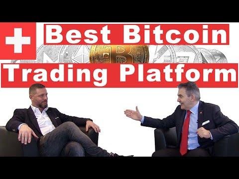 Formavimas prekybos bitcoin
