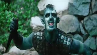 Shadow Of Mordor - Live Action (OFFICIAL) - Top 5 best videos