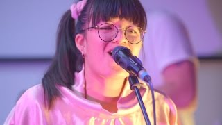 Sui Zhen   Never Gone (LIVE) ABABCd
