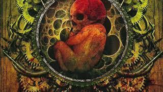 Beneath the Massacre- Dystopia (Full Album)