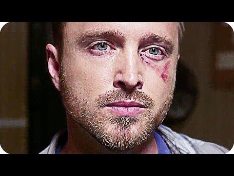 Download THE PATH Season 2 TRAILER (2017) Aaron Paul Hulu Series HD Mp4 3GP Video and MP3