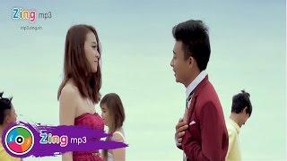 Ta Gặp Ta Yêu - Hà Trọng (MV)