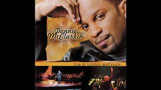 We Fall Down (The Complete Uncut & Unedited Song ) - Donnie McClurkin
