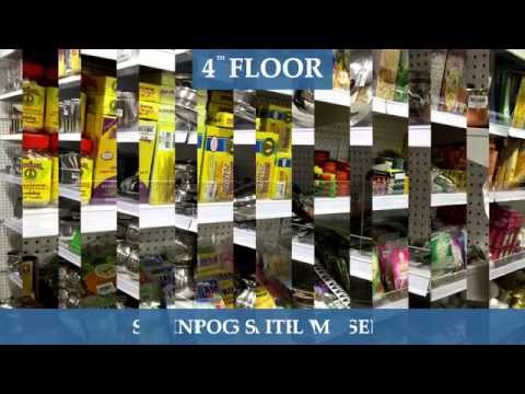 Video All India SuperMart
