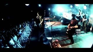 "Video thumbnail of ""Bosse - Schönste Zeit (live)"""