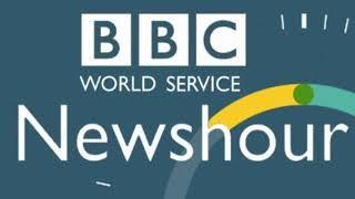 """מומחה לחוק בינ""""ל ל-BBC: לחמאס יש אינטרס לשתף פעולה כי ישראל ביצעה פשעים חמורים יותר"""