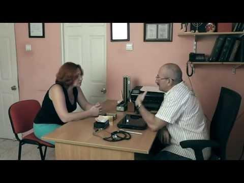 Гепатит в симптомы у женщин лечение народными средствами