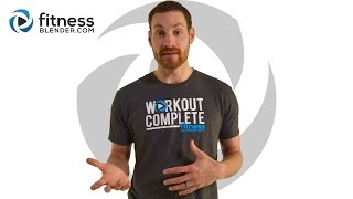 Top 10 Signs of a Bad Trainer - 10 Things to Consider When Choosing a Personal Trainer