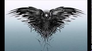 GoT Soundtrack Saison 4- Two Swords