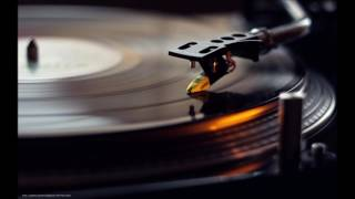 Da Buzz - Alive (Radio Edit)
