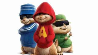 Joey Montana   Picky  - Chipmunk version