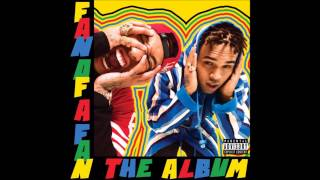 Chris Brown X Tyga - Wrong In The Right Way (F.O.A.F.2. Album)