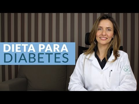 Blueberries cura para diabetes