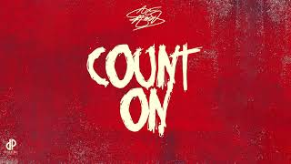 "Ace Hood ""Count On"" [WORLD PREMIERE!]"