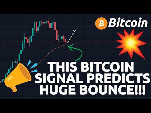 45 bitcoin