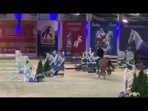 3ème place pour Cadix!!!