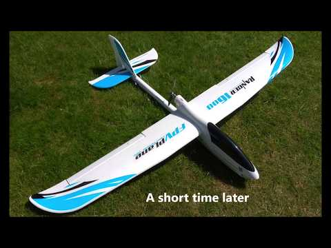 volantex-ranger-1600-maiden-at-burnswark-sw-scotland