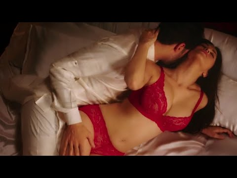 Sunny Leone Very Hot Sexy Video | MADE IN INDIA | Desi Video